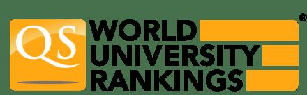 Logo_International_Rankings_QS-1